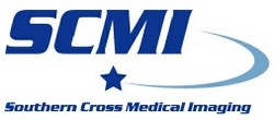 Southern Cross Medical Imaging